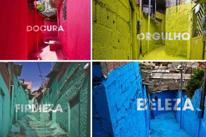 street-design