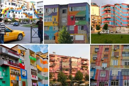 urban-decor-tirana