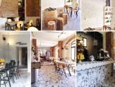 Cafè Gorille apre a Milano