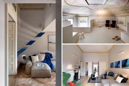 Architettura a Torino
