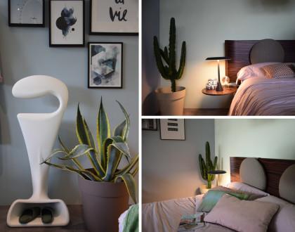 Casa Facile Design Lab 2019